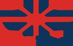 British Rowing Logo
